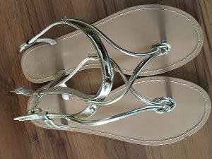 Parfois ženske sandale, vel.38, nove