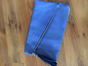 Accessorise ženska clutch torbica, nova