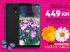 Xiaomi Redmi 5 Plus Pro - 5,99 incha|4GB+64GB|4000 mAh