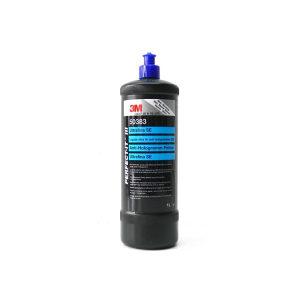 Polir pasta plava 3M