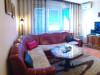 Dvosoban stan / 56 m2 / Brčanska Malta / Renoviran