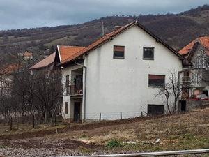 Kuća Kalibunar