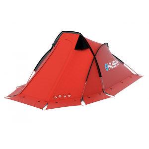 Extreme Šator FLAME