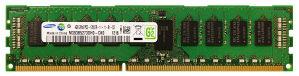 Ram 16GB DDR3 1333 Mhz (4x4GB)