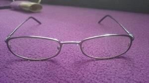 Naočale MaxMara