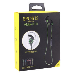 Bluetooth Slušalice/Headphone Sports AMW
