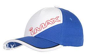 IMAX Coast Cap kacket