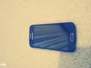 Samsung Galaxy Ace 3 GT S7275R