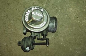 EGR   VW POLO 1.2 47 kw   2005-2009
