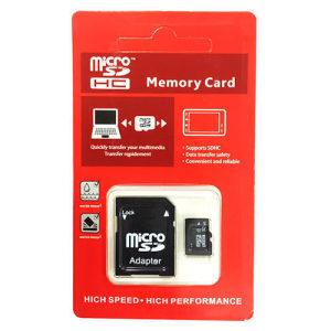 Micro SD 32 gb.