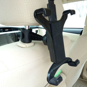 Auto držač za tablet/mobitel
