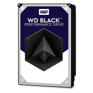 """WD Black 6TB 3.5"""""""