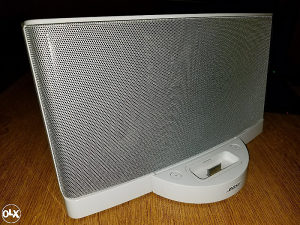 Bose Dock II Series