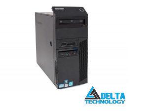 Računar Lenovo i5 (GTX 750TI 2GB)