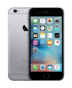 Prodajem APPLE IPHONE 6s 16 GB korišten super cijena !!