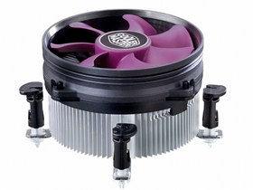 CPU Cooler X Dream i117 Cooler Master