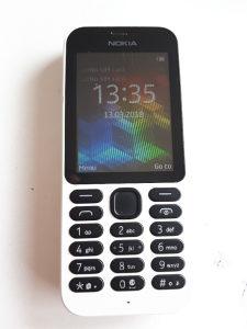 Nokia duos
