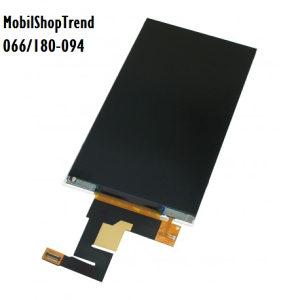 Lcd Ekran Dispej Sony Xperia M2