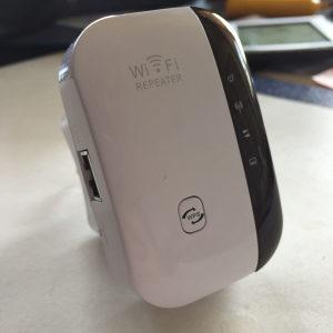 WiFi pojačivač *NOV*