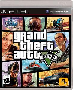 PS3 igre