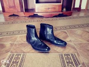 Muske cipele Gore Tex original