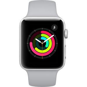 Apple Watch - Pametni Sat Series 3, GPS