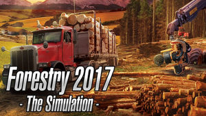 Forestry 2017  PC