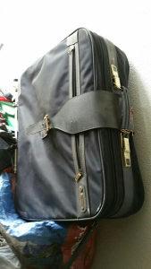 Kofer koferi