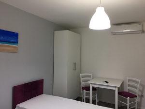 Garsonjera Bijeljina (apartman)
