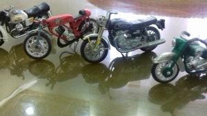 Igračke autići i motori