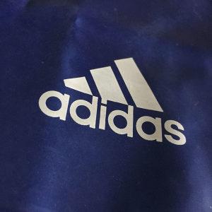 Kapa za plivanje Adidas