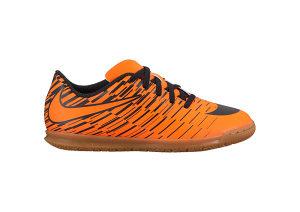 Patike Nike JR Nike Bravata II IC SNIZENJE 844438-808