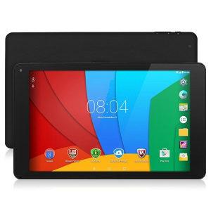 Prestigio Tablet Wise 3131 3G