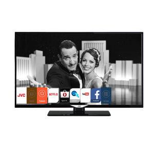 JVC Smart FullHD TV LT-32VF52K
