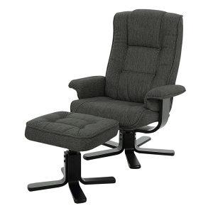 Relax fotelja Wenzo