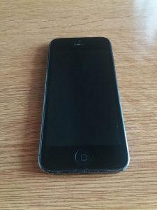 iphone 5 icloud free sim free
