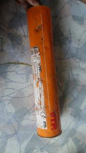 Elektrode inox 3.2x300mm 4kg 140kom