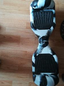 Hoverboard elek skuter
