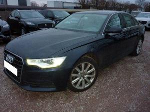 Audi A6 3.0 TDI Sportpaket EXCLUSIVE PLUS -Novi model-