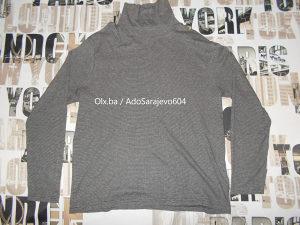 Majica Dugih Rukava Velicina L / XL
