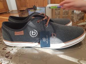 Sportske cipele BUGATI ORIGINAL
