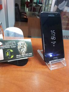 Samsung A3 2017, pismena garancija