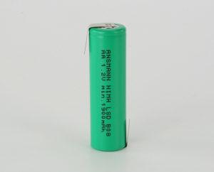 Baterija 1,2V AA NiMh ANSMANN 1900mAh 5035371-01