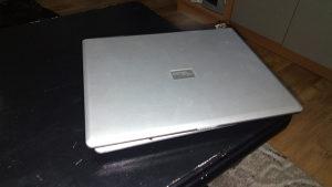 Laptop Fujitsu Simens Amilo A7640