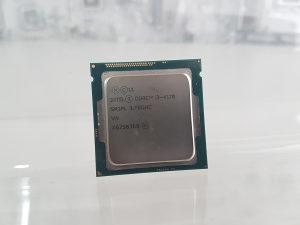 Procesor 1150 [Intel Core i3-4170]