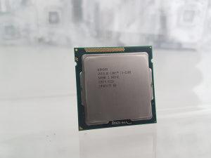 Procesor 1155 [Intel Core i5-2300]