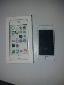 Mobitel Iphone 5S