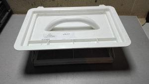 Filter / AEG T59802 / Susilica / BA940