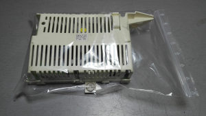 Elektronika/ MIELE T585C/ Susilica/ ELSBA/944