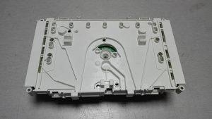 Elektronika prednje maske/ WHIRLPOOL IPx4/ BA945